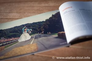 Sieberock Katalog - Glemseck Veröffentlichung