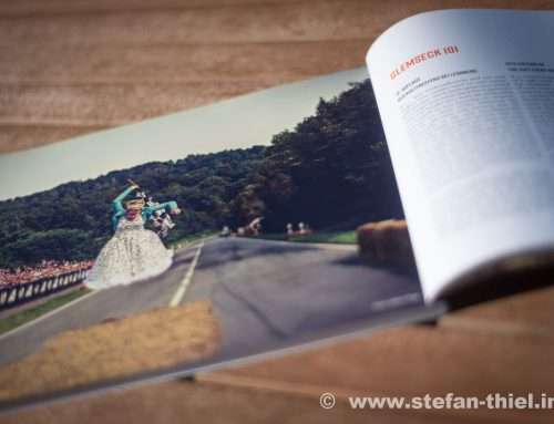 Fotos im Siebenrock Katalog