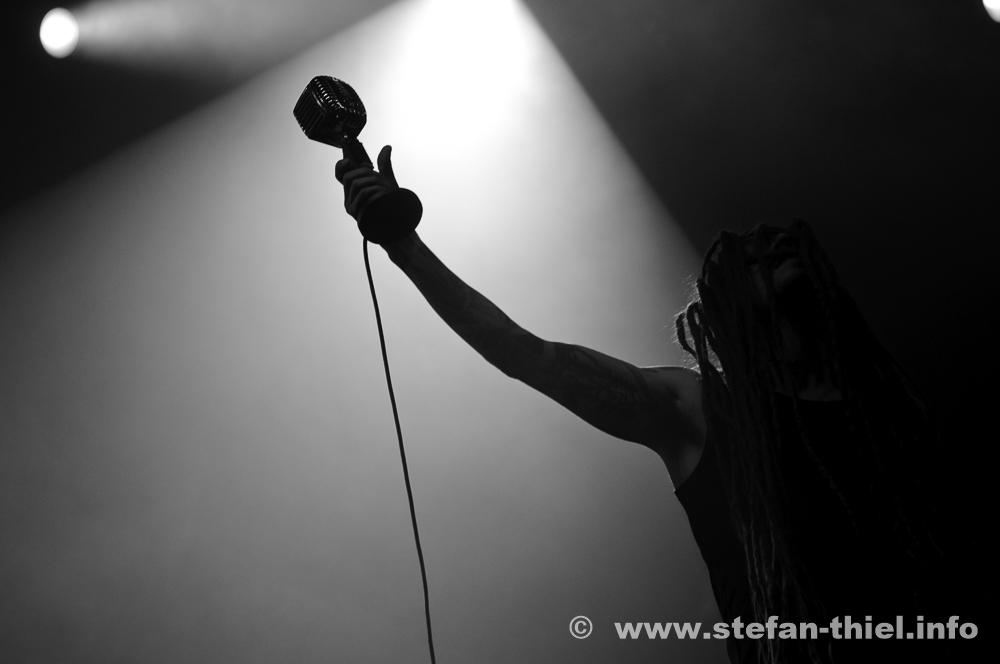 www.stefan-thiel.info: Text & Photography   Portfolio Live