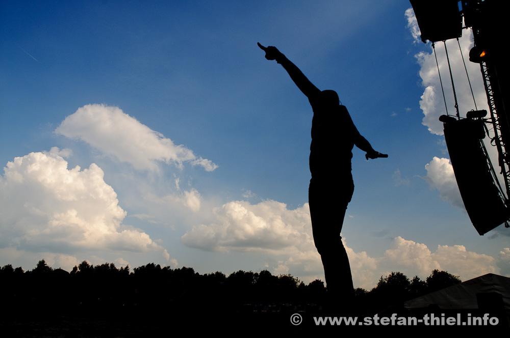 www.stefan-thiel.info: Text & Photography | Portfolio Live