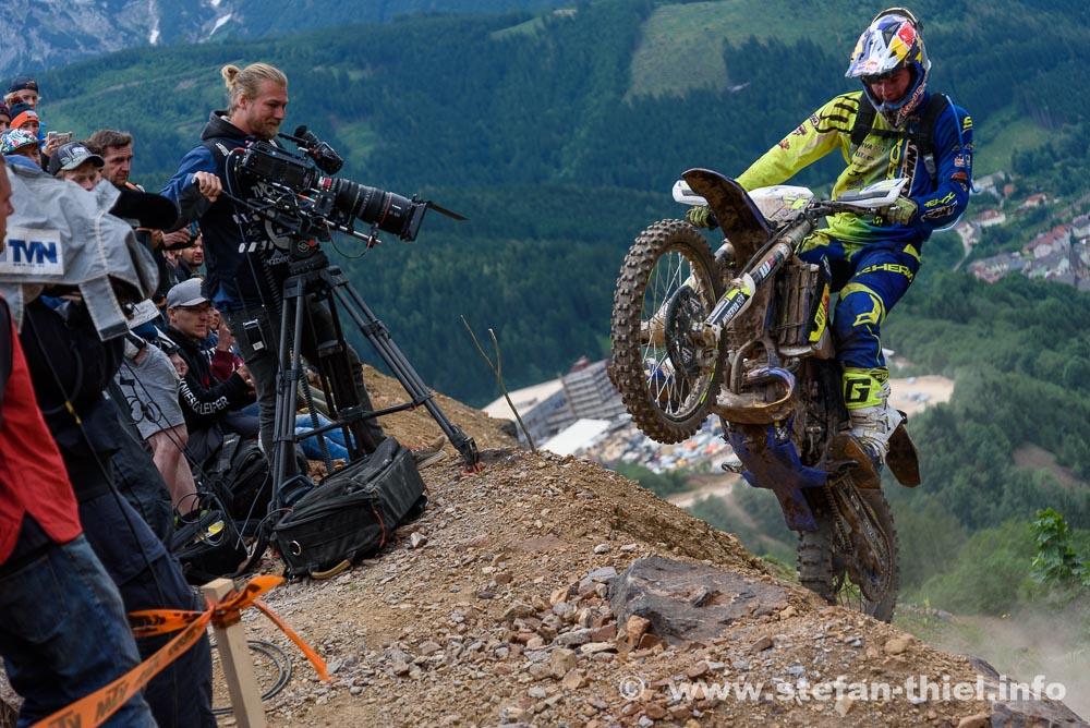 www.stefan-thiel.info: Text & Photography | Portfolio Motorsport