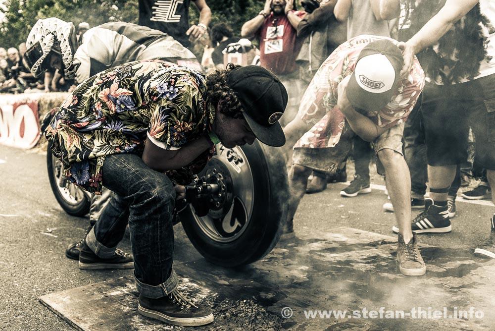 www.stefan-thiel.info: Text & Photography   Portfolio Custom Culture