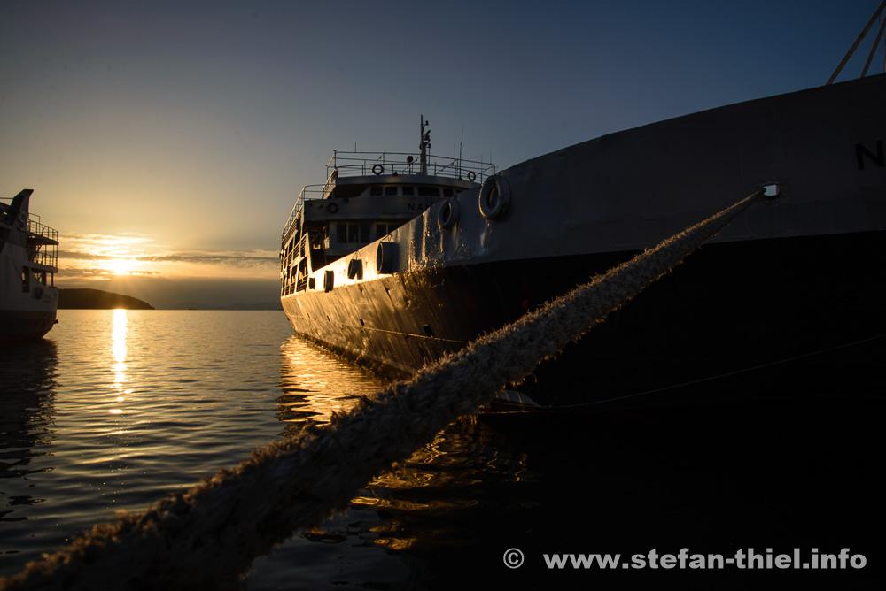 www.stefan-thiel.info: Text & Photography | Portfolio Reise
